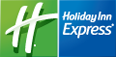 image of the Holiday Inn Express Poughkeepsie