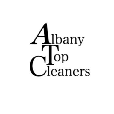 Albany Top Cleaners