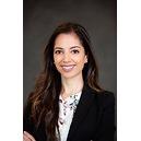 West LA Optometry provider of Eyexam of CA