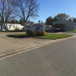 Carriage Estates Mobile Home Park Coupons Near Me In