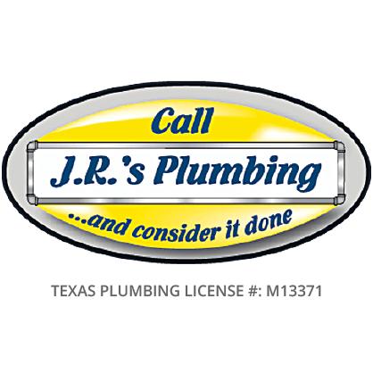 J.R.'s Plumbing