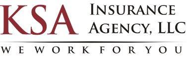KSA Insurance Agency, LLC