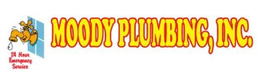 Moody Plumbing Inc. image 2