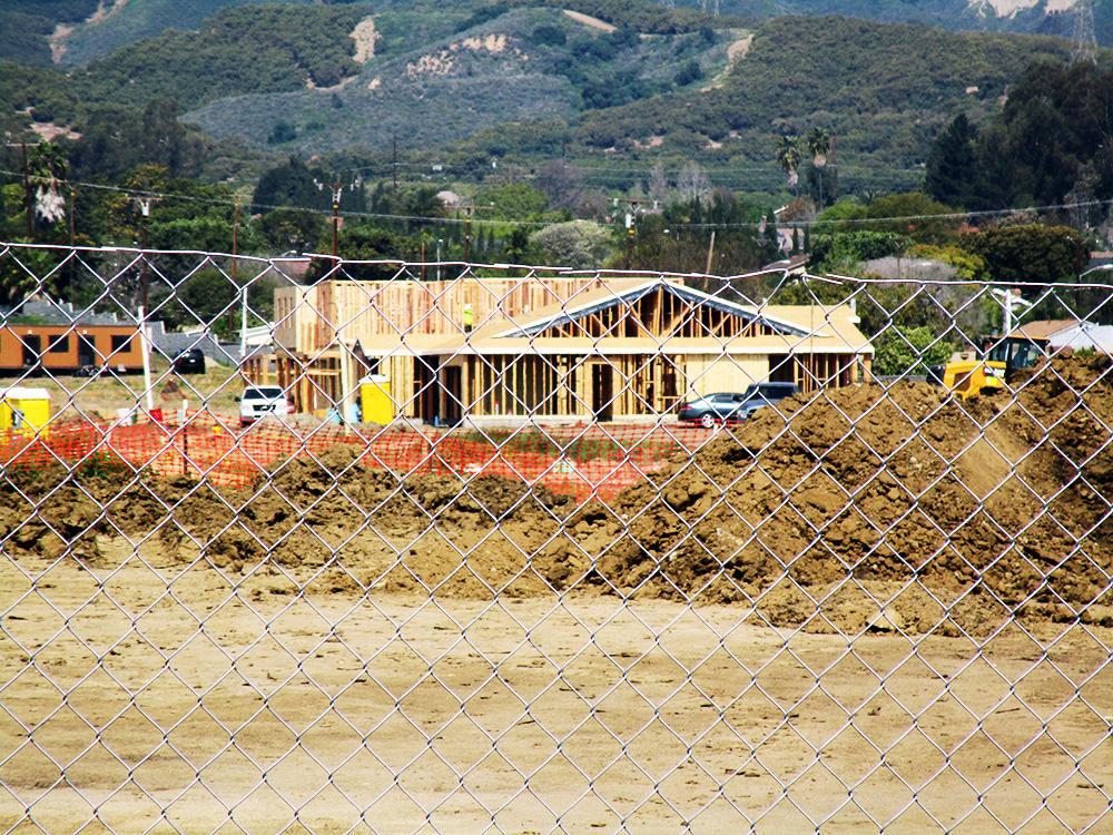 Fence Factory Rentals - Fresno image 21