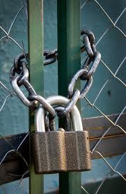 Image 3 | Santa Ana Locksmith Service