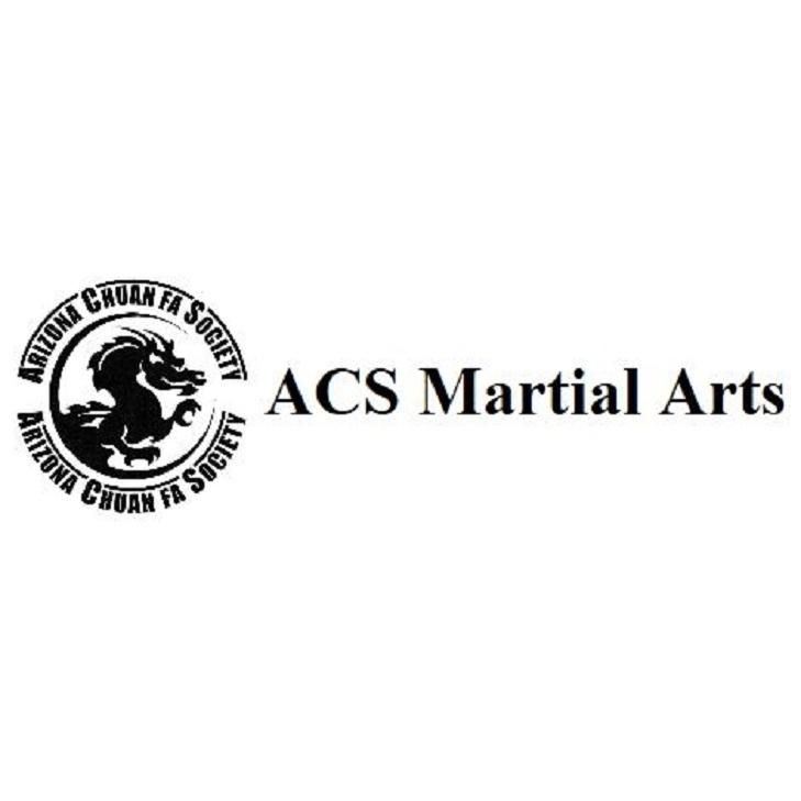 ACS Martial Arts