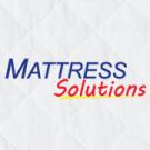 Goshen Mattress Solutions - Loveland, OH 45140 - (513)575-0764 | ShowMeLocal.com