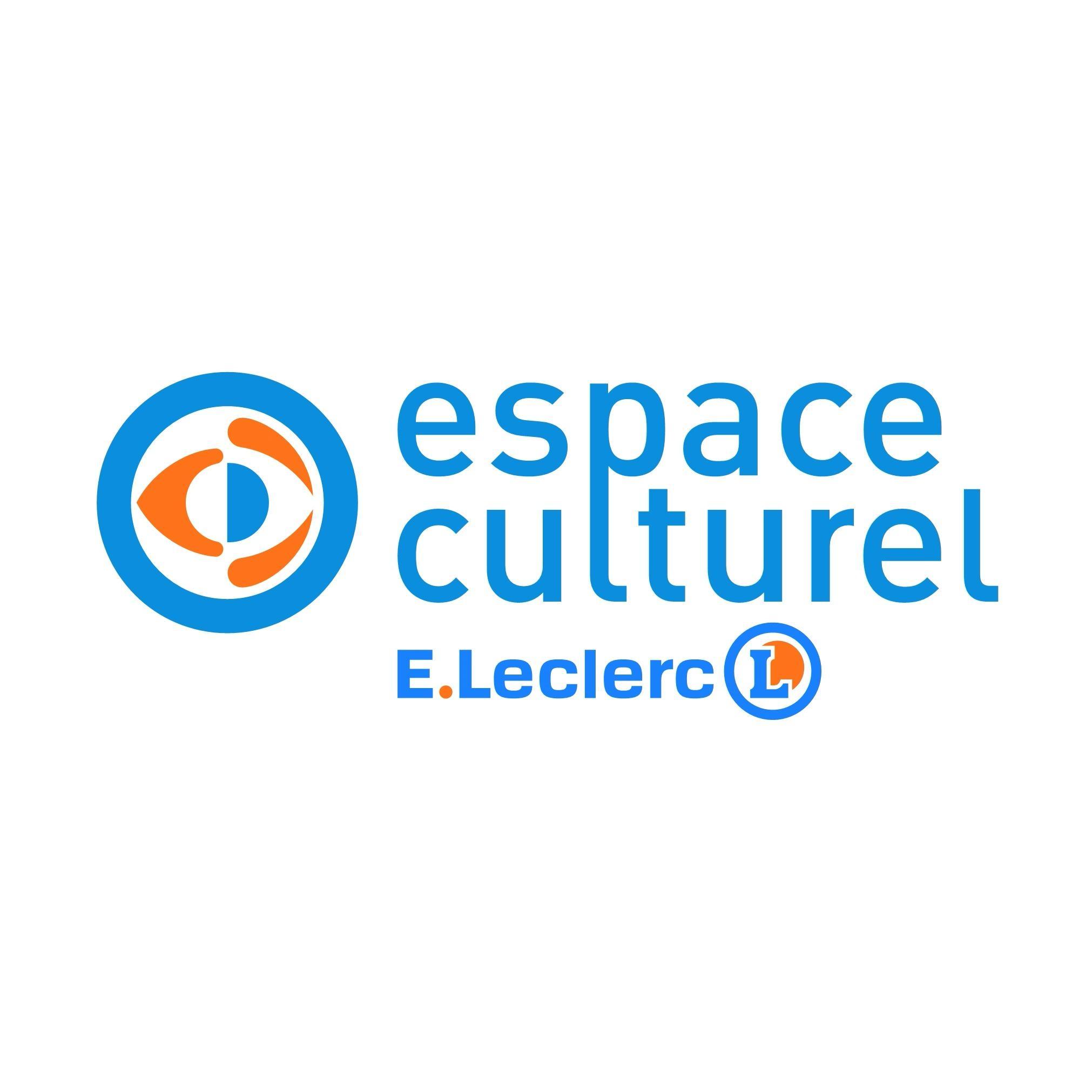 E.Leclerc Espace Culturel jeux vidéo (vente, location)