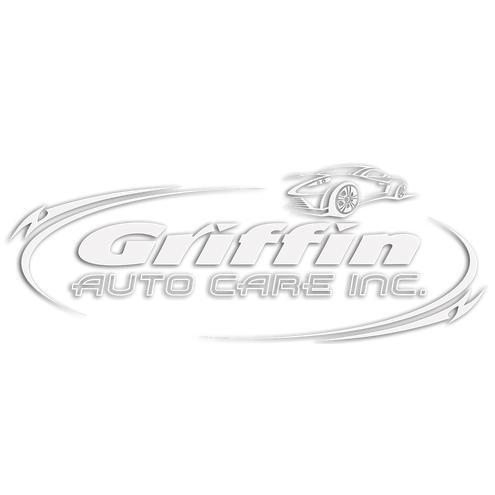 Griffin Auto Care, Inc.