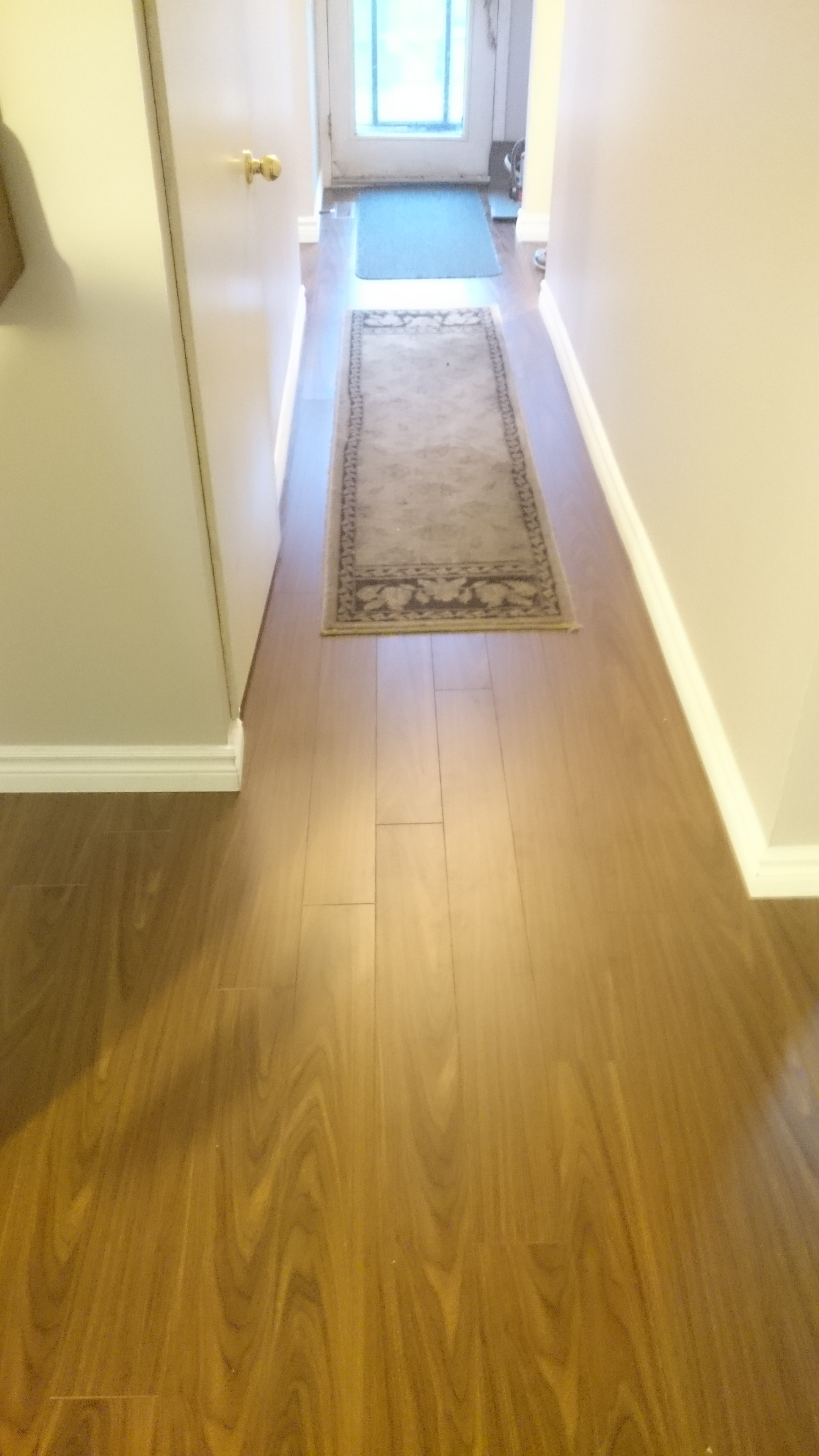 Terry 39 s hardwood flooring toronto on ourbis for Hardwood floors toronto
