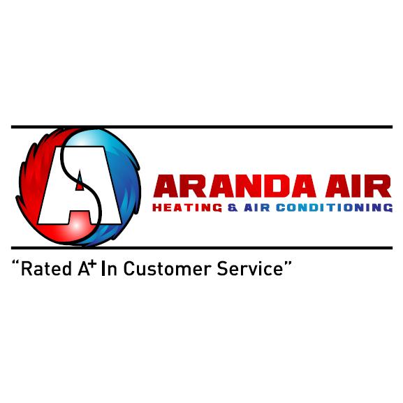 Aranda Air