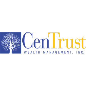 CenTrust Wealth Management, Inc.