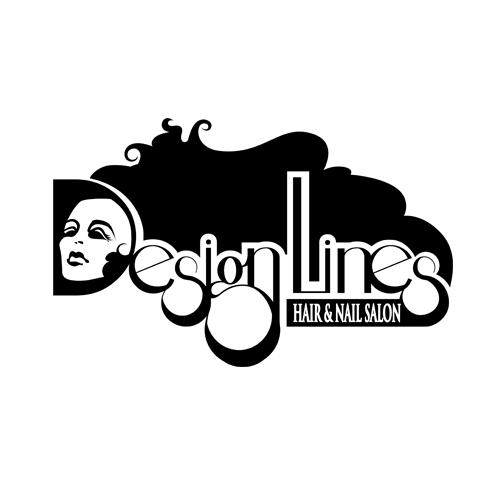 Design Lines Inc.