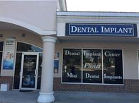 Dental Implant Center of Florida