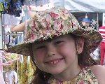 Bayou Baby Bonnets image 10