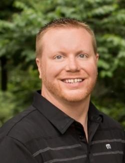 Ryan Lange: Allstate Insurance image 0