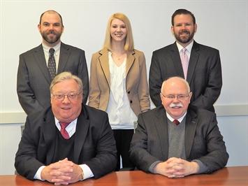 Wright, Seeman, Wright & Associates - Ameriprise Financial Services, Inc. image 0