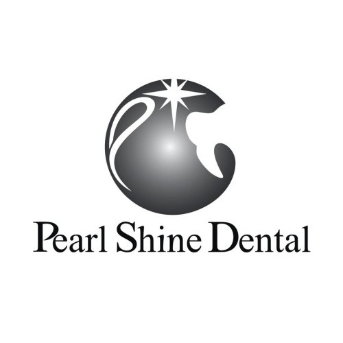 Pearl Shine Dental, PA