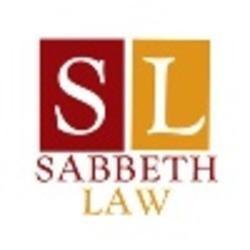 Sabbeth Law image 0