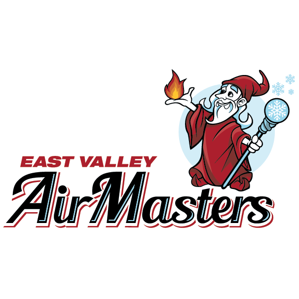 East Valley Air Masters Inc