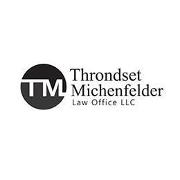 Throndset Michenfelder Law Office, LLC