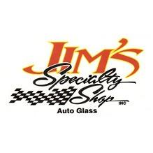 Jim's Specialty Shop image 0