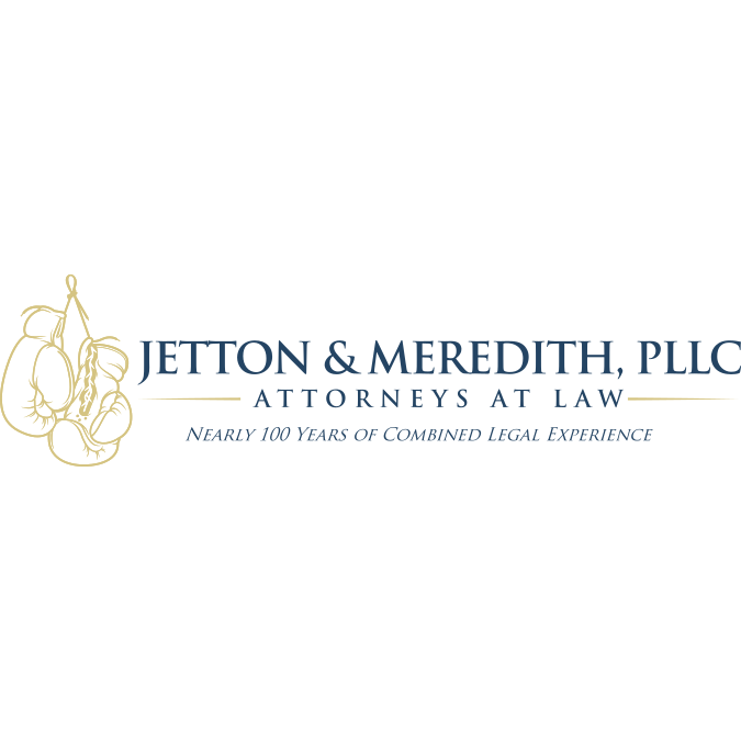 photo of Jetton & Meredith, PLLC