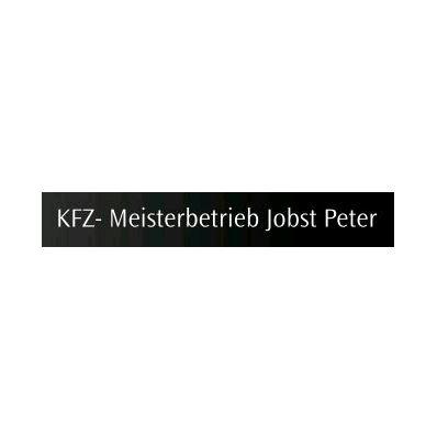 Logo von Kfz Meisterbetrieb Jobst