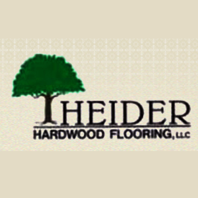 Heider Hardwood Flooring, LLC