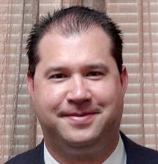 Mark Dorsey - Ameriprise Financial Services, Inc.