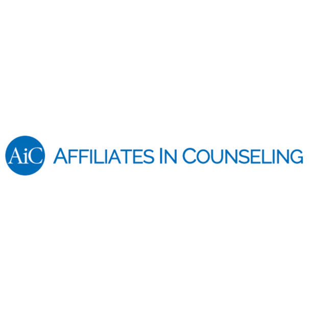 Affiliates in Counseling