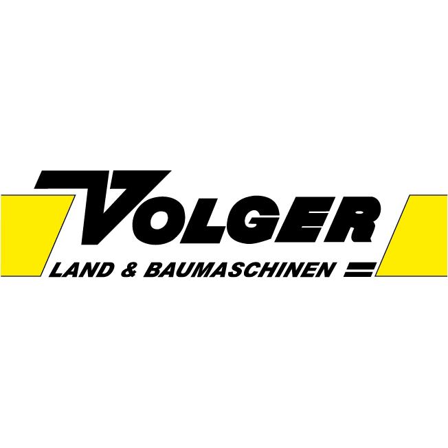 Logo von Volger