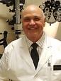 Dr. Michael Hooks & Associates image 0