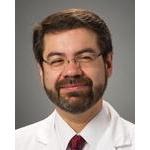 Carlos Ariel Pino, MD