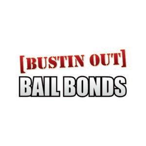 Bustin Out Bail Bonds - Decatur Texas image 2