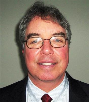 Denis Siple: Allstate Insurance image 0