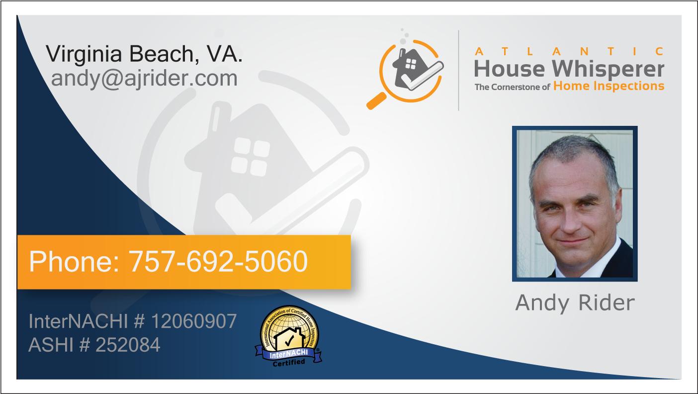 Atlantic House Whisperer LLC image 1