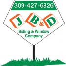 JB & D Siding & Windows Co