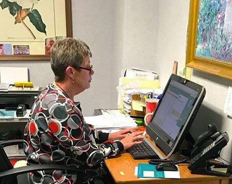 Center for Women's Health image 2