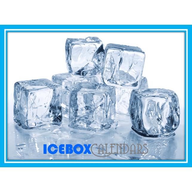 IceboxCalendars