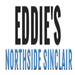 Eddie's Northside Sinclair