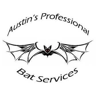 Austin's Professional Bat Services image 0