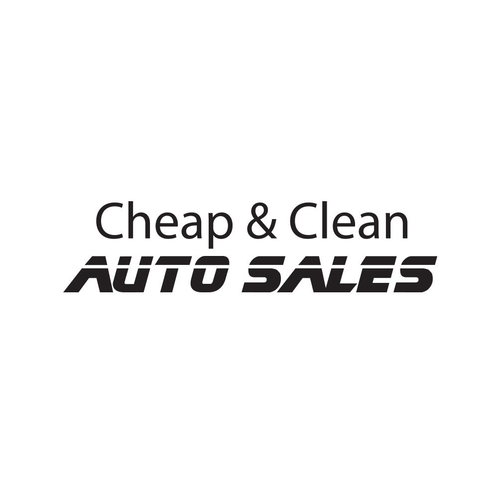 Cheap & Clean Auto Sales & Towing