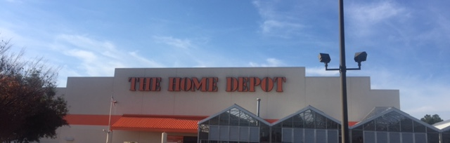 18, The Home Depot reviews. A free inside look at company reviews and salaries posted anonymously by employees.