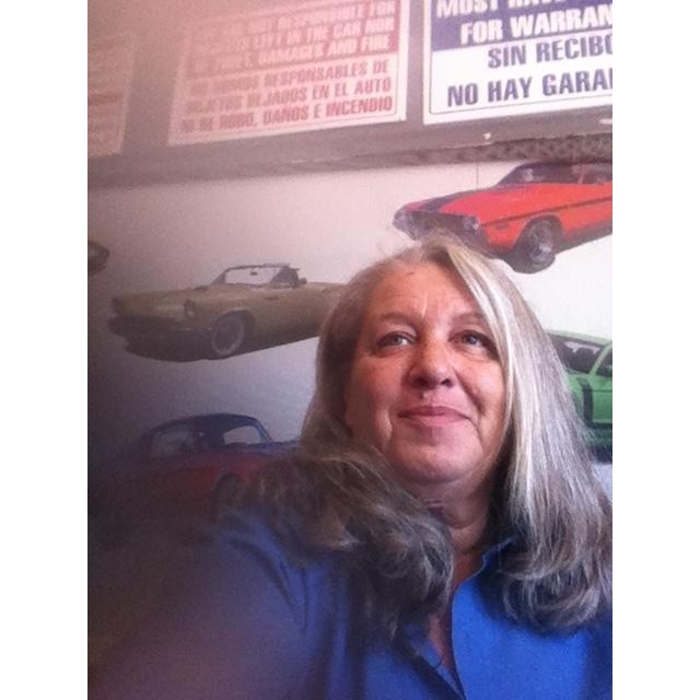 Jane's Total Car Care