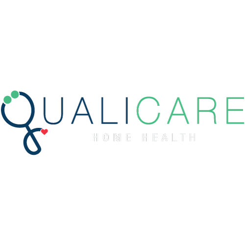 QualiCare Home Health Agency image 0