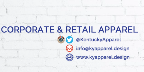 Kentucky Apparel image 0