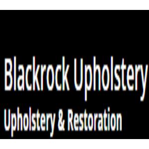 Blackrock Upholstery