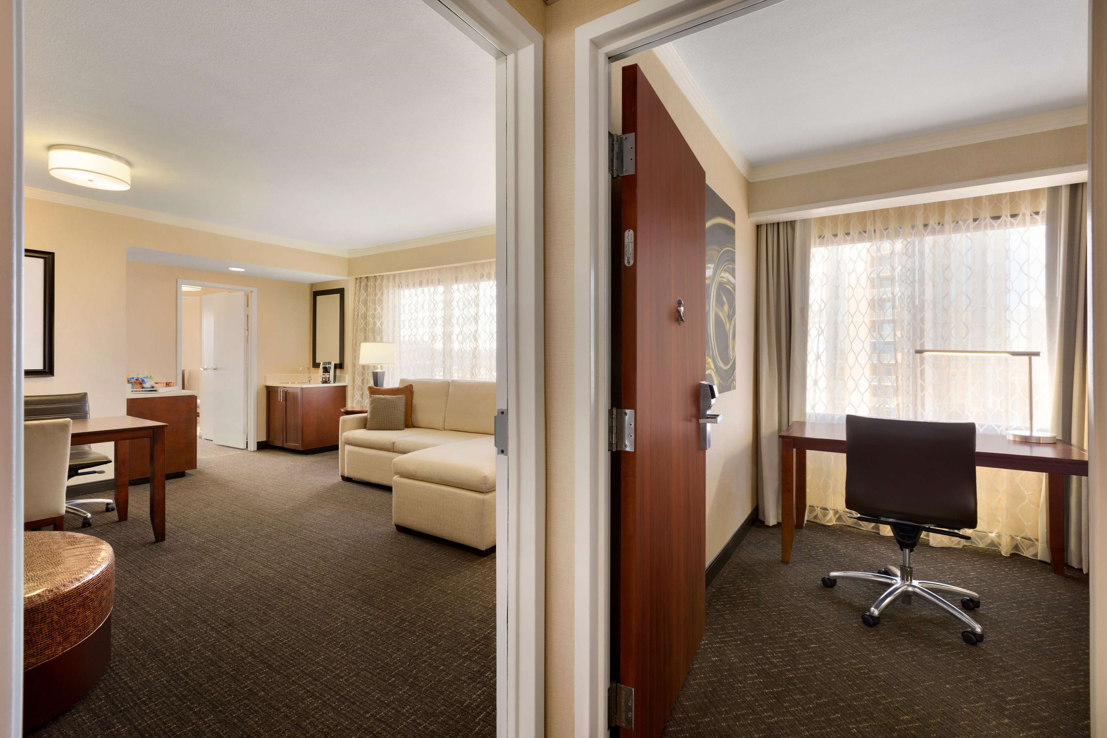 Homestead Hotel Austin Tx