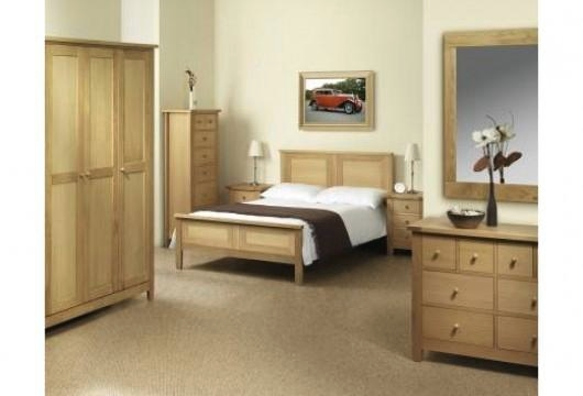 Furniture Stores in Middlesbrough CLEVELAND